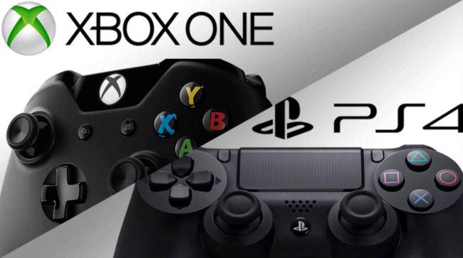 Microsoft не считает, что разрешение 1080р в играх является важным