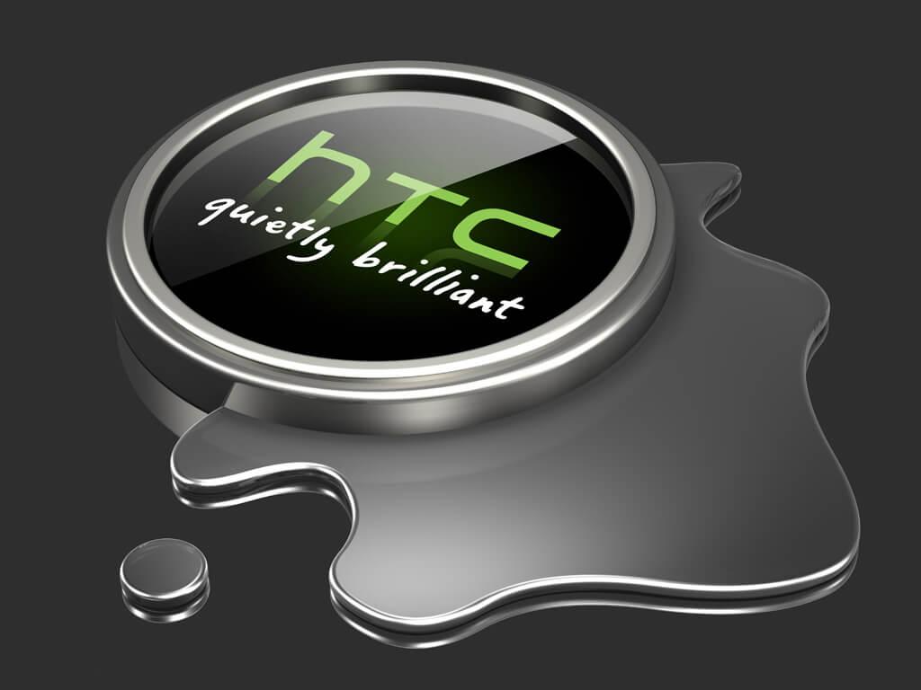 HTC готовит новый HTC One