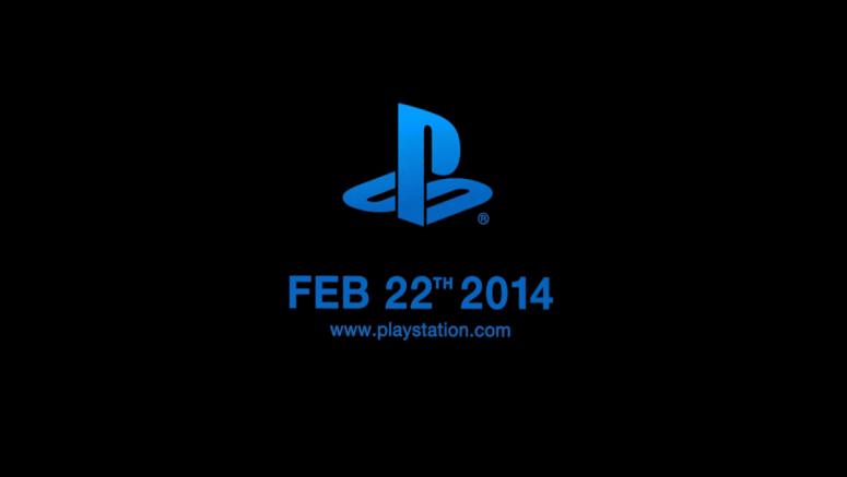 Запуск Playstation 4 в Японии