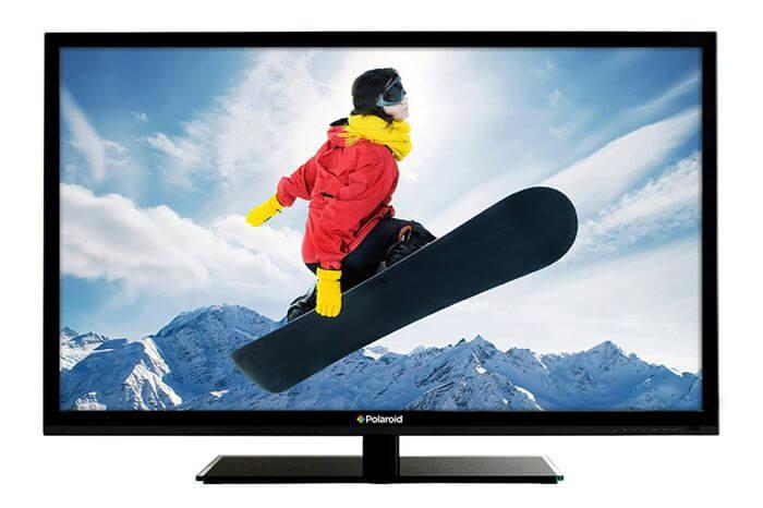 polaroid-4k-tv