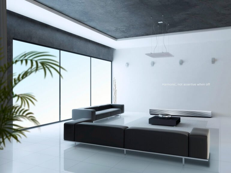 sony_ultra_short_throw_projector-1