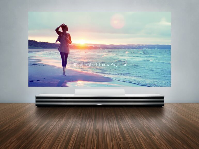 sony_ultra_short_throw_projector-2