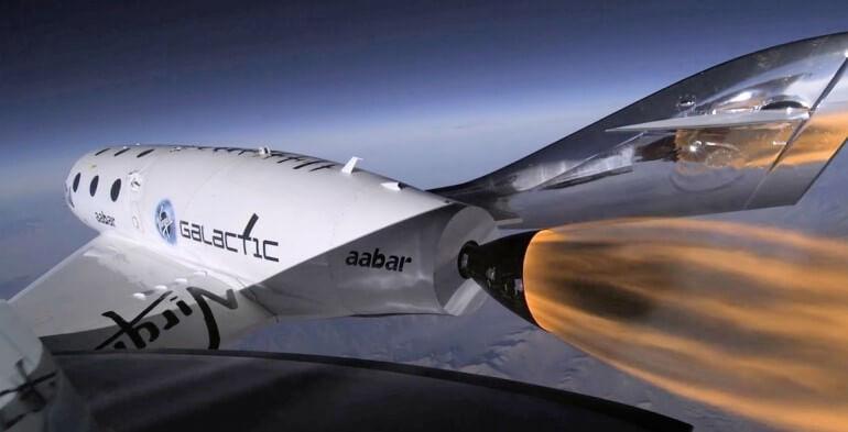 spaceship2-5