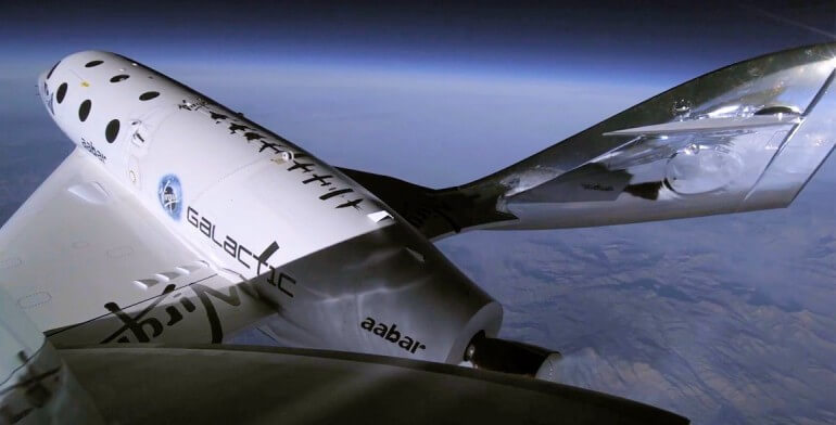 spaceship2-7