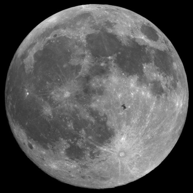 transit_iss_moon