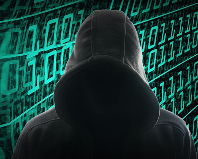 Хакер взломал аккаунт в Twitter