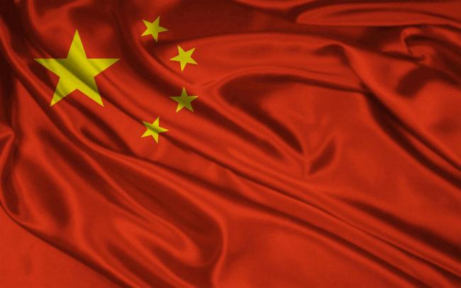 Китайцы наконец смогут официально покупать игровые приставки