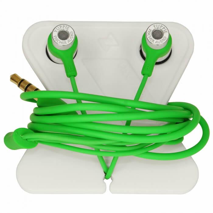yuppie-green-3-700x700