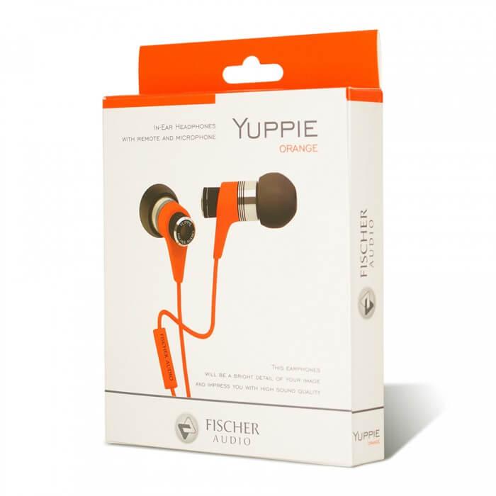 yuppie-orange-box-700x700