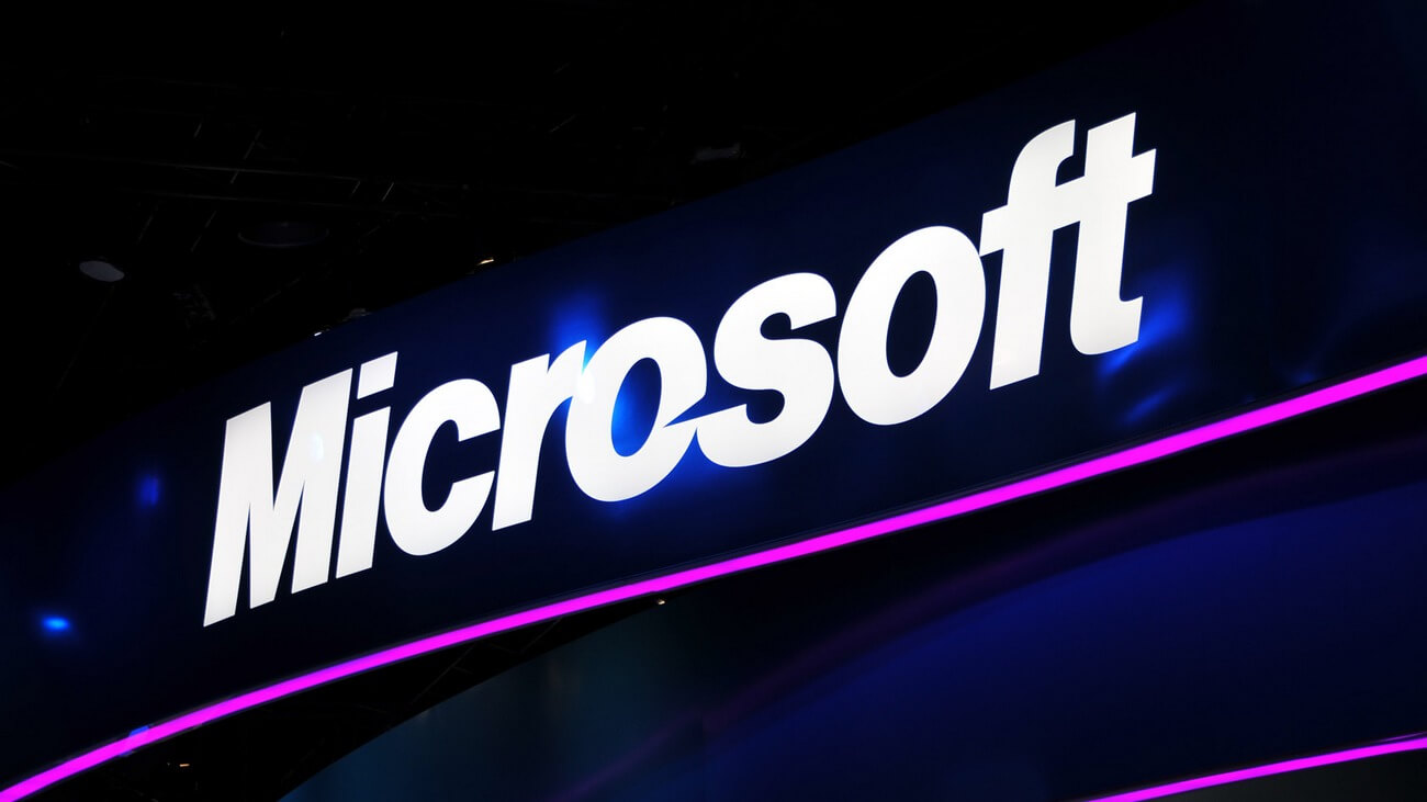 Microsoft откроет научные труды
