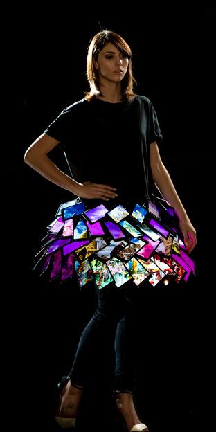 1520-skirt-1