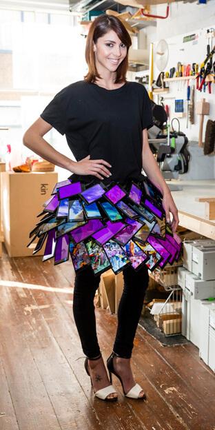 1520-skirt-5