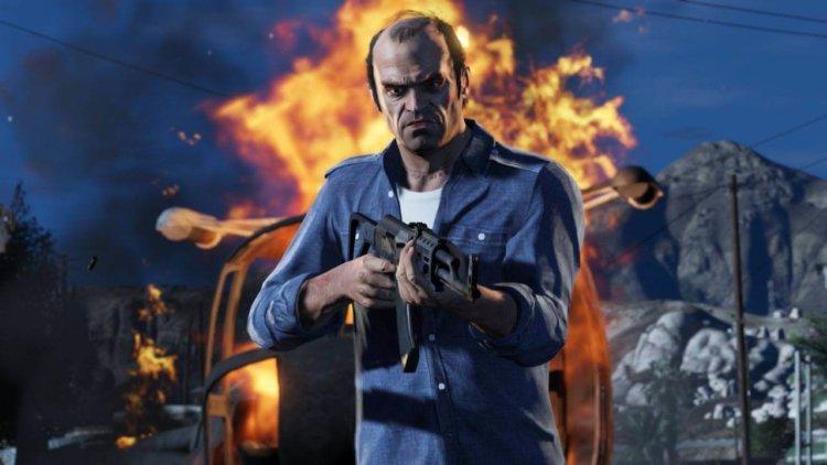 Разработчики жестоких видеоигр будут платить больше налогов