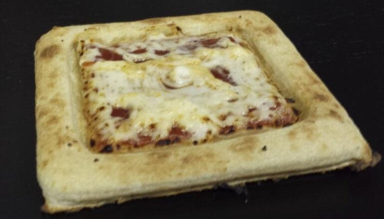 3dprintedpizza