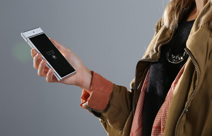 Google-Project-Ara-Modular-Smartphone-1