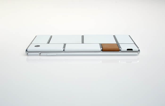 Google-Project-Ara-Modular-Smartphone-2