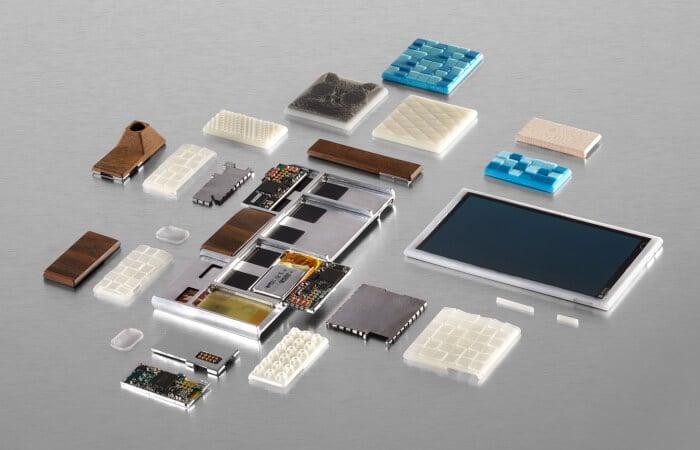 Google-Project-Ara-Modular-Smartphone