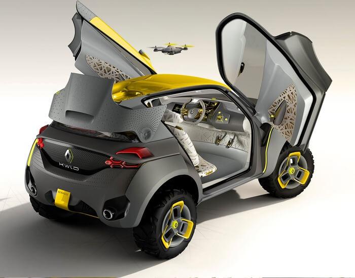 Renault-Kwid3