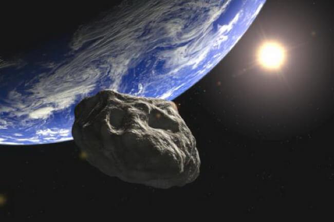 Опасные астероиды список куплю анаболики в красноярске