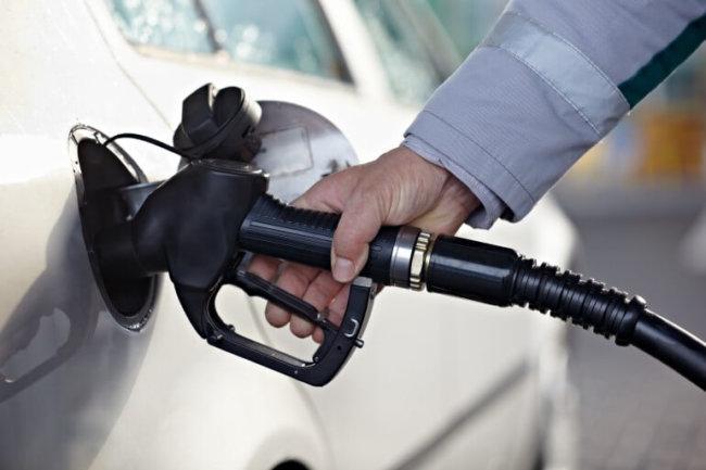 biogasoline