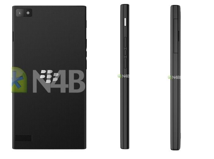 blackberry-jakarta1