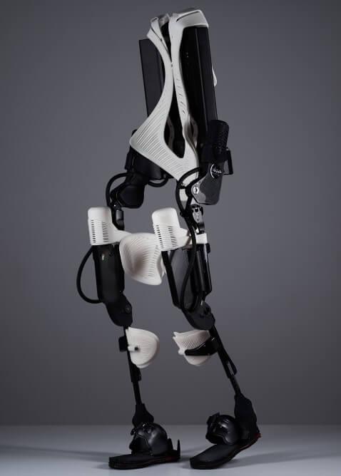 ekso-suit-2