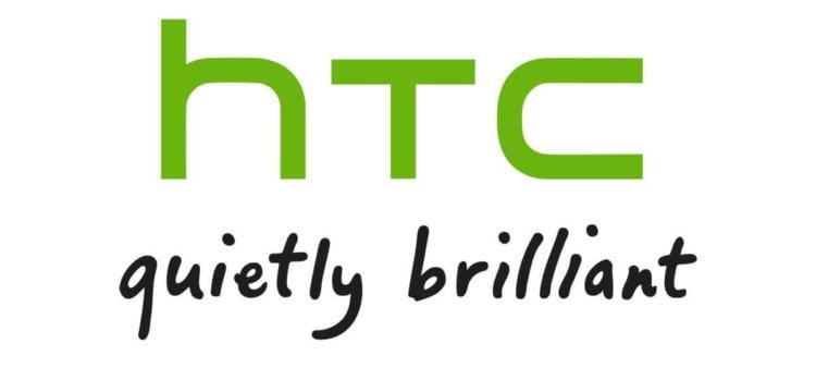 HTC представила две новинки семейства Desire
