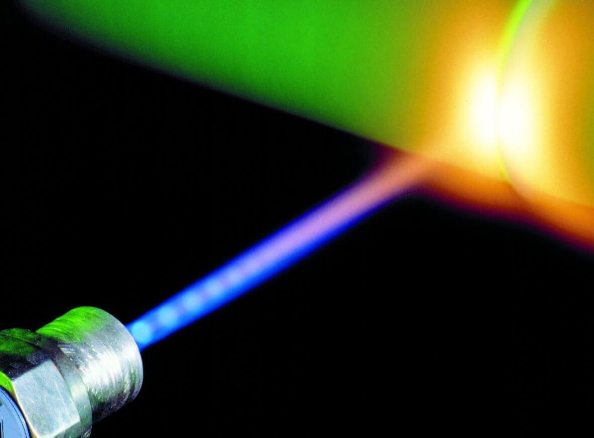 Проект сверхмощного лазера