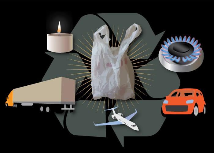 plastic-bag-diesel-0