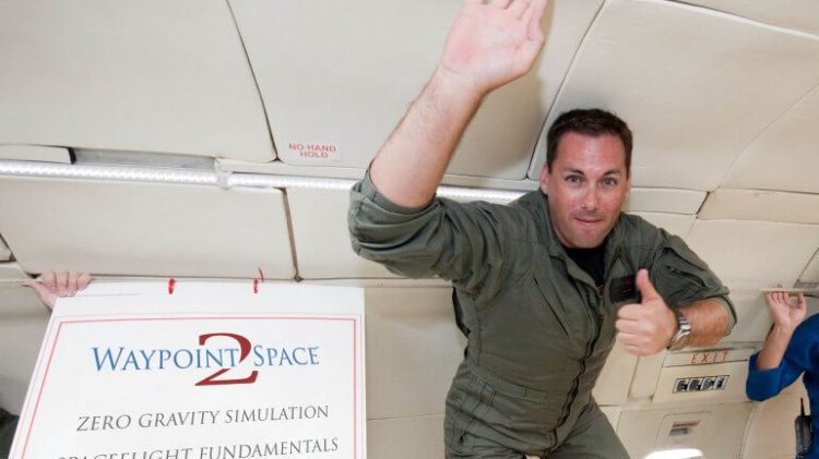 waypoint-2-space-training
