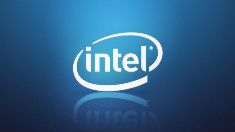Intel Merrifield ограничит установку сторонних ОС