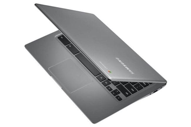 Chromebook 2
