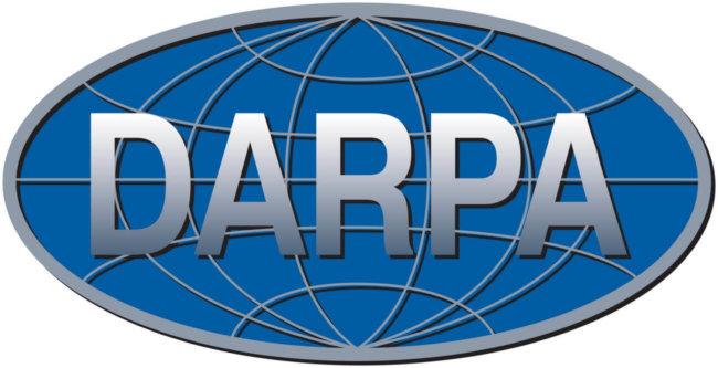 DARPA разработает летательные аппараты с вертикальным взлетом