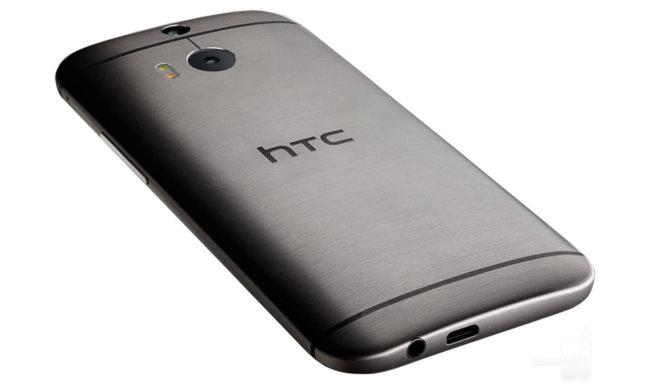 HTC-One-M82