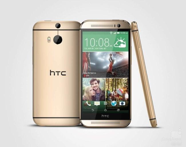 HTC-One-M83