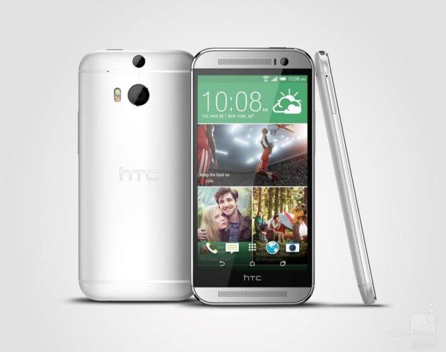 HTC-One-M84