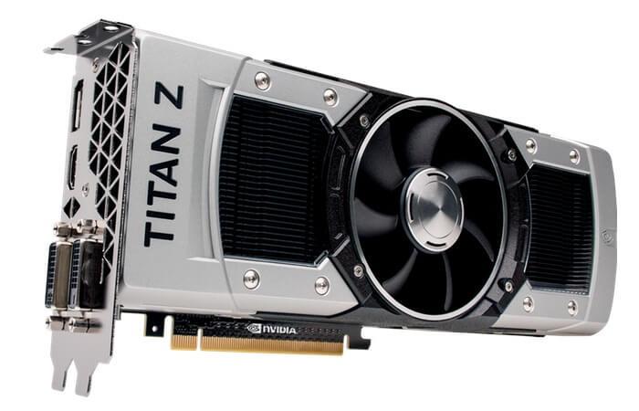 Nvidia-Titan-Z