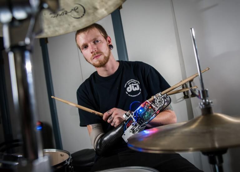cyborg-drummer-1