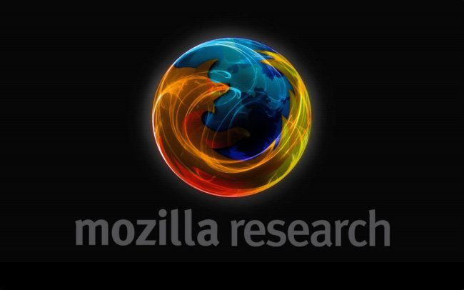 Mozilla улучшила jpeg