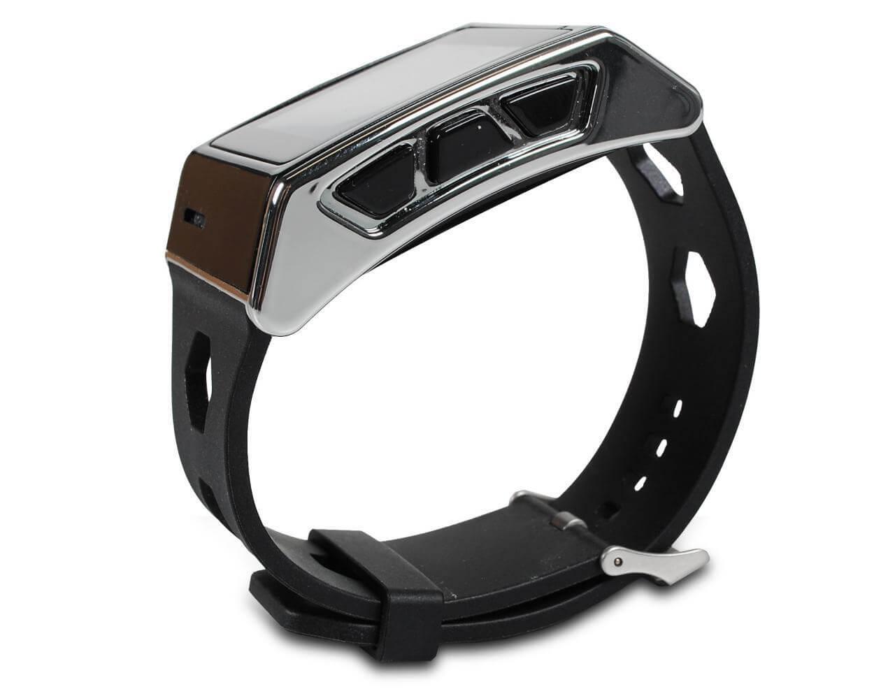 Часы-смартфон Exetech XS-3