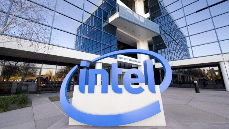 Intel разарботал новый оптоволоконный кабель