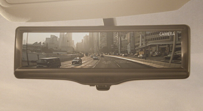 nissan-smart-rear-view-mirror