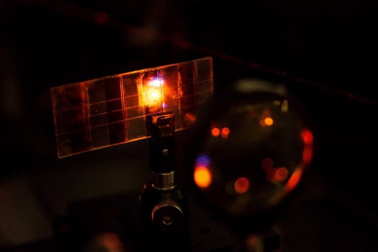 perovskite-solar-cell