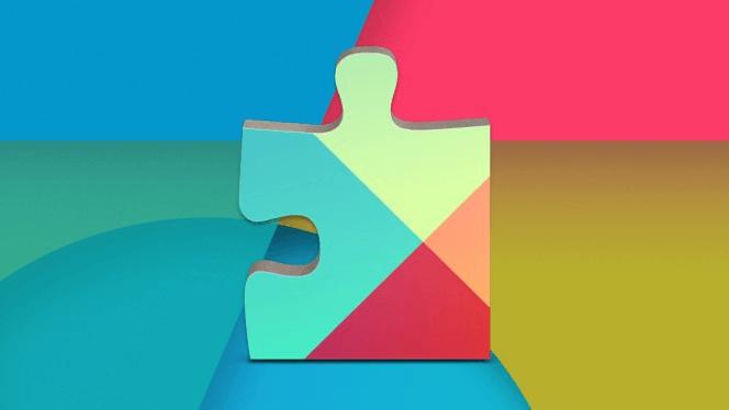 Новый Google Play позволит пользователям iOS и Android скрестить шпаги