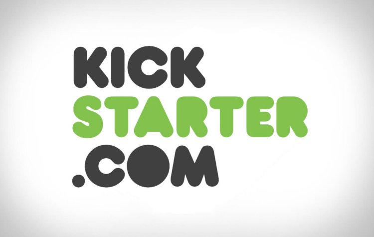 Kickstarter реализовал миллиард долларов