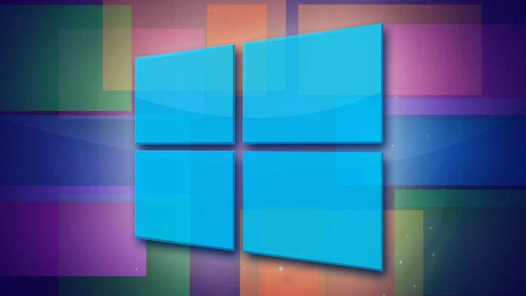 Microsoft создаст Windows для бытовых приборов