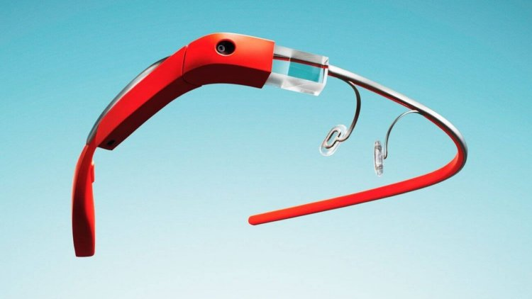 Google Glass поможет пациентам с болезнью Паркинсона