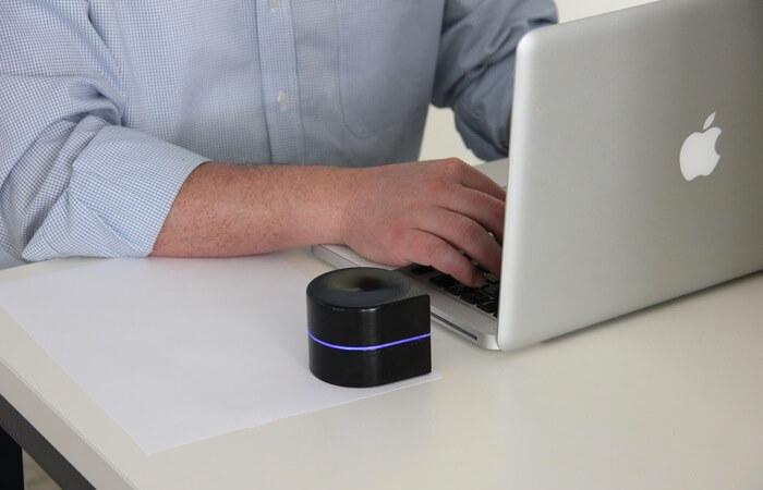 Mini-Mobile-Robotic-Printer-1