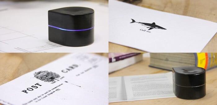 Mini-Mobile-Robotic-Printer1