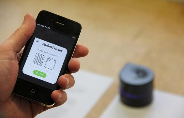 Mini-Mobile-Robotic-Printer2